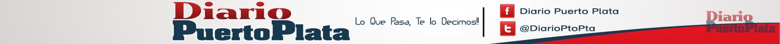Diario Puerto Plata